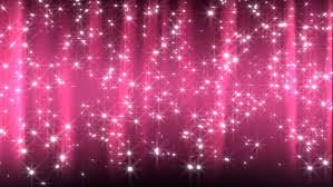 Pink Sparkle Curtains Stunning Pink Sparkle Curtains Decorating With Pink Glitter