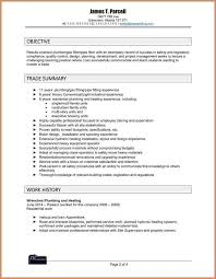 resume hvac apprentice emt resumes resume cv cover letter hvac