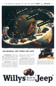 480 best four x four u0027s images on pinterest jeep willys vintage