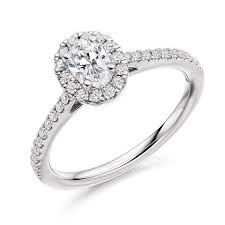 engagement rings 2000 engagement rings 2000 3000 duckworth jewellers