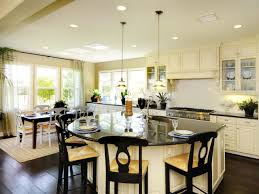 kitchen island width recommended width for a kitchen island for seating six and things