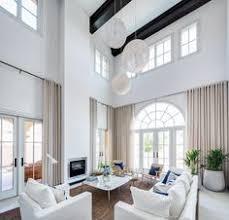 Zen Interiors Palm Jumeirah Apartment By Zen Interiors Interior Pinterest