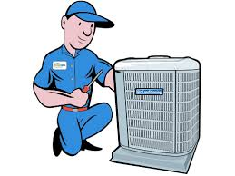 Free Estimate For Air Conditioning Repair by Air Conditioning Ac Service Repair