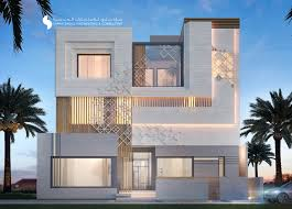 112 best واجهات فلل الكويت kuwait villa facade images on