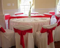 table and chair cover rentals wedding chair cover rental