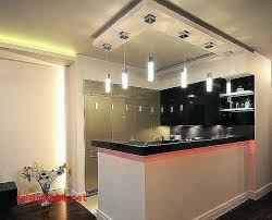 faux plafond cuisine design faux plafond pour cuisine plafond cuisine design pour idees de deco