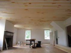 Simple Basement Finishing Ideas Cheap Basement Ceiling Ideas 512 X 384 35 Kb Jpeg Cross