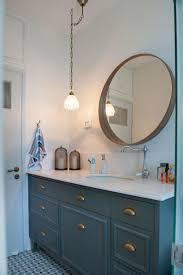 Bathroom Toilet Ideas 24 Best Bathroom Images On Pinterest Bathroom Ideas
