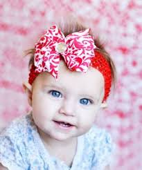 baby hair band baby hair bands search for kids hairband and