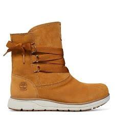 womens boots timberland timberland mid calf s boots ebay