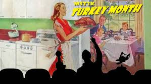 mystery science theater 3000 thanksgiving marathon mightymega