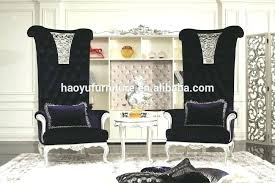 High Back Chairs For Living Room High Gloss Living Room Furniture Ticketliquidator Club