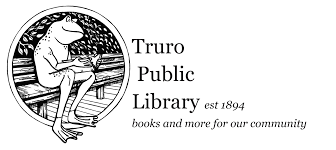 events truro public library
