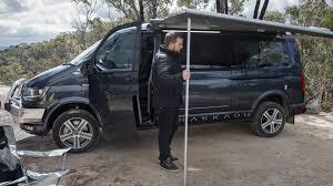 renault van interior van comparison toyota hiace v hyundai iload v ford transit