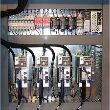 pac servo oem life science case study rockwell automation