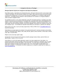immigration cover letter 28 images doc 600730 letter of