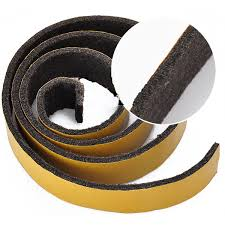 get cheap floor mat protection chair pad aliexpress com