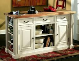 Kitchen Cabinet Comparison Cabinet Top Kitchen Cabinets Centeringmeditation Remodel