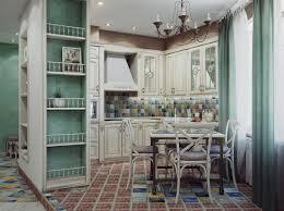 traditional modern kitchen eat in kitchen apartment modern iron round base bar stools