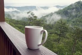 entspannungsspr che entspannung kostenlose bilder auf pixabay