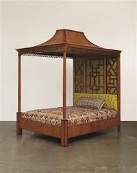 Pagoda Outdoor Furniture - 343 best pagodas images on pinterest chinoiserie chic