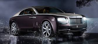 rolls royce suv rolls royce suv no current plans but