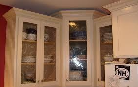 kitchen cabinet doors hinges cabinet best cabinet door hinges that open 180 degrees