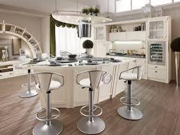 kitchen island stools with backs kenangorgun com