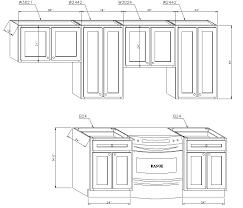 Measuring Cabinet Doors How To Measure Kitchen Cabinets Kitchen Measuring How To Measure