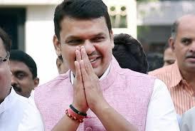 Maharashtra Cabinet Ministers Maharashtra Cabinet Expansion Next Week Livemint