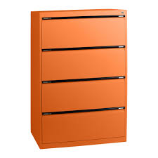 Office Cabinets by Statewide Lateral Filing Cabinets Affordable Office Furniture