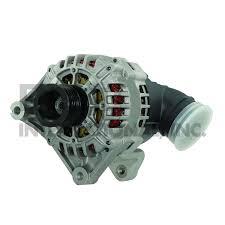 bmw 325i alternator 2002 bmw 325i alternator autopartskart com