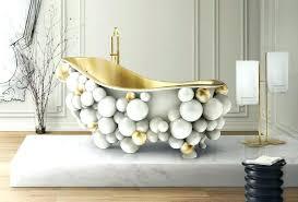 home interiors nativity bathroom decor luxury brands bathrooms furniture design home