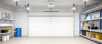 garage renovations garage remodels and renovations beltway builders maryland home