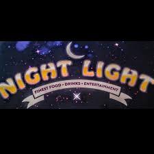 night light coraopolis menu night light coraopolis