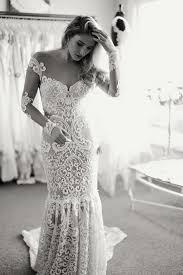 the blushing bride boutique u2013 dallas bridal boutique in frisco