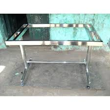 home depot stainless steel table steel table stainless steel table frame steel table legs home depot