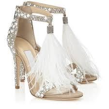 wedding shoes luxury best wedding shoes products on wanelo