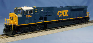 ho scale emd sd80mac kato usa precision railroad models
