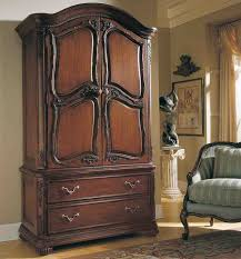 Armoires And More Dallas 202 Best Best Armoire Images On Pinterest