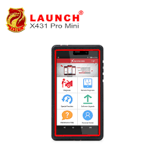online get cheap launch engine aliexpress alibaba group 100 original launch auto scanner for ford toyota bmw x431 pro mini online update from x431 v with all system diagnostic tool