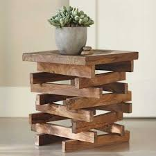 597 best pallets images on pinterest pallet ideas pallet