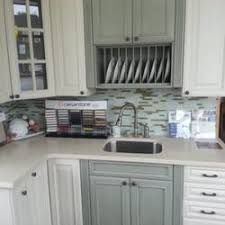 Kitchen Cabinets Bronx Ny Flannery Home Inc Kitchen U0026 Bath 3395 E Tremont Ave