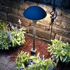 Landscape Lighting Supply by Low Voltage U0026 Led Lighting U2014 B B Barns Asheville U0027s Premier