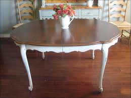 Thomasville Dining Room Table And Chairs by 100 Ebay Used Dining Table And Chairs Furniture Craigslist