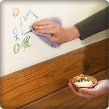 how to clean wall stains how to clean wall stains dubai house keeping