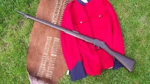 martini henry ww1 martini rifle rubber prop gun shoot and scoot