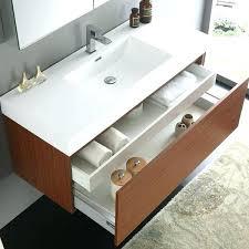wall mounted bathroom cabinet modern u2013 veseli me