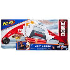 nerf remote control tank nerf n strike elite mega lightning bow nerf ireland