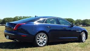jaguar xj type 2015 review 2015 jaguar xj 3 0 awd opulant yet capable bestride